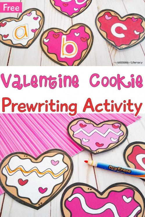 valentine-prewriting-pin-683x1024.jpg