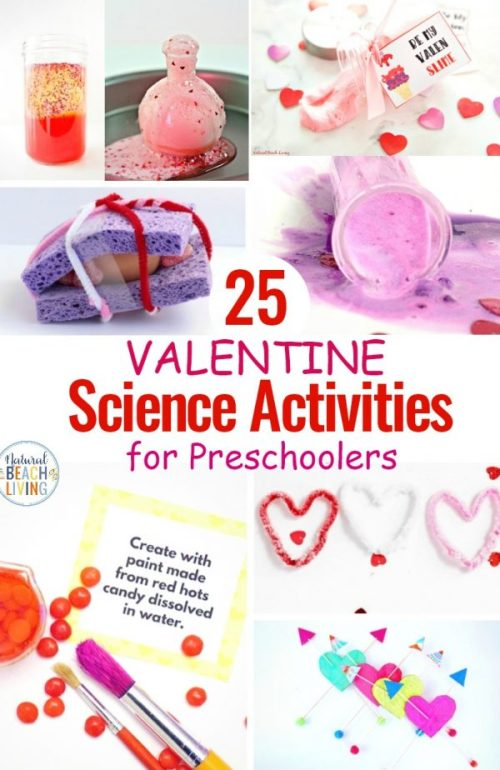 Valentine-Science-Activities-for-Kids-600x924.jpg