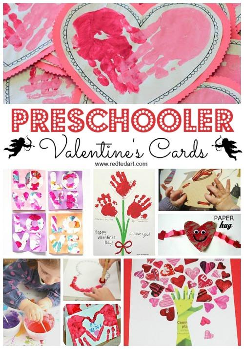 valentines-cards-for-preschool-1.jpg