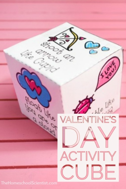 valentines-day-activity-cube-pin.jpg