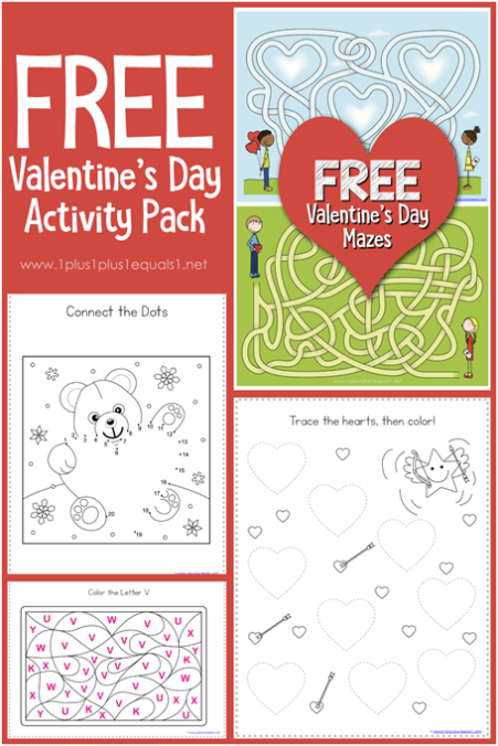 Valentines-Day-Activity-Pack.png