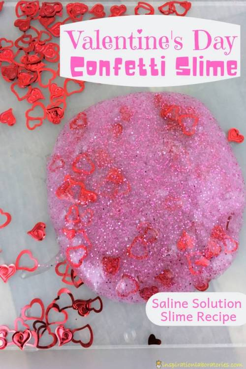 Valentines-Day-Confetti-Slime.jpg