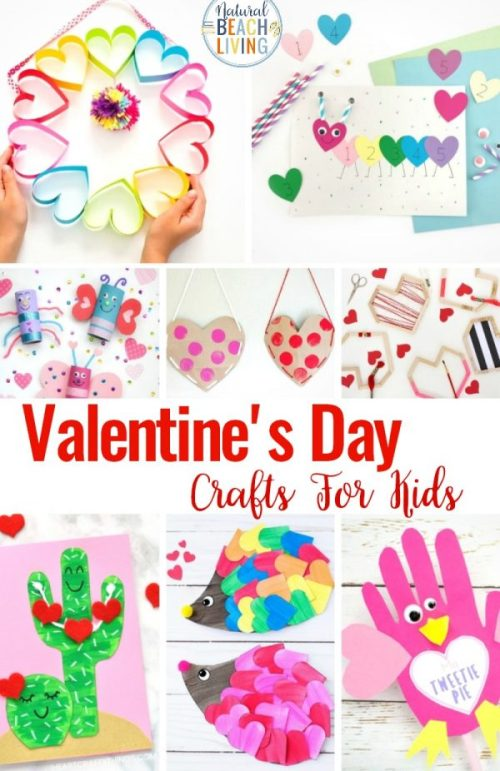 Valentines-Day-Crafts-For-Kids-2-600x926.jpg