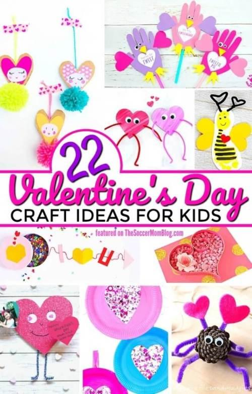 Valentines-Day-Crafts-For-Kids-656x1024.jpg