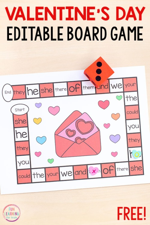 Valentines-Day-Editable-Board-Game-Sight-Words.jpg