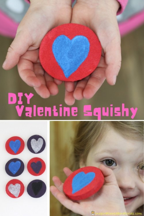 Valentines-Day-Squishy.jpg
