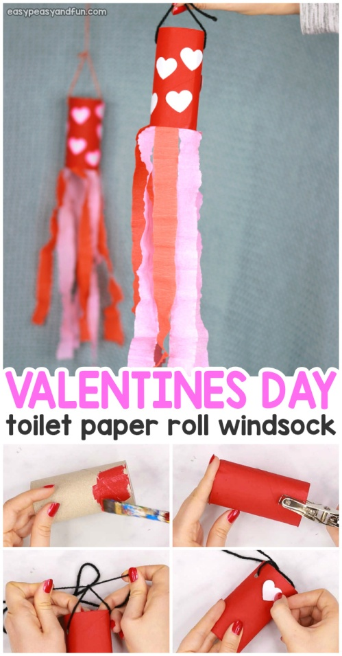 Valentines-Day-Windsock-Toilet-Paper-Roll-Craft-for-Kids.jpg