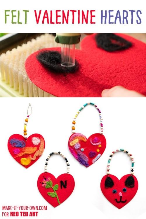 Valentines-for-kids-3.jpg