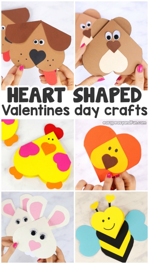 Valentines-Heart-Shaped-Animals-Crafts-for-Kids.jpg