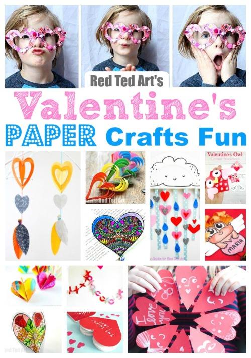 valentines-paper-crafts-1
