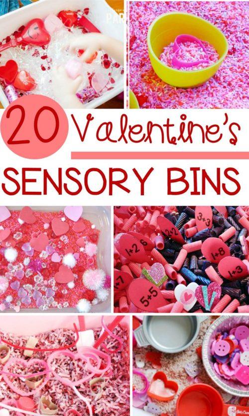 valentines-sensory-bins-pin-768x1280.jpg
