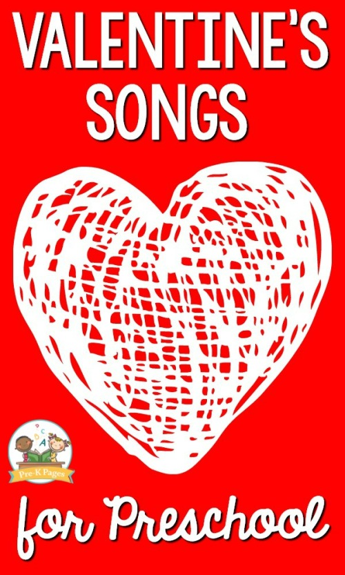 Valentines-Songs-for-Preschool.jpg