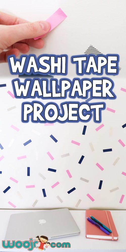 Washi-Tape-Wallpaper-Project-1-512x1024.jpg