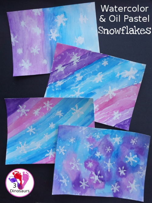 watercoloroilpastelsnowflakes.jpg