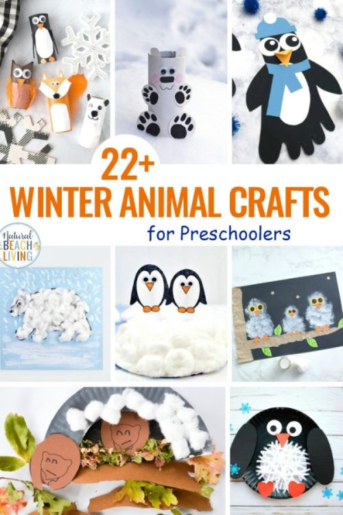 winter-animal-crafts-3-600x900.jpg