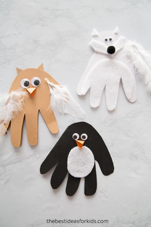 Winter-Animal-Handprints.jpg