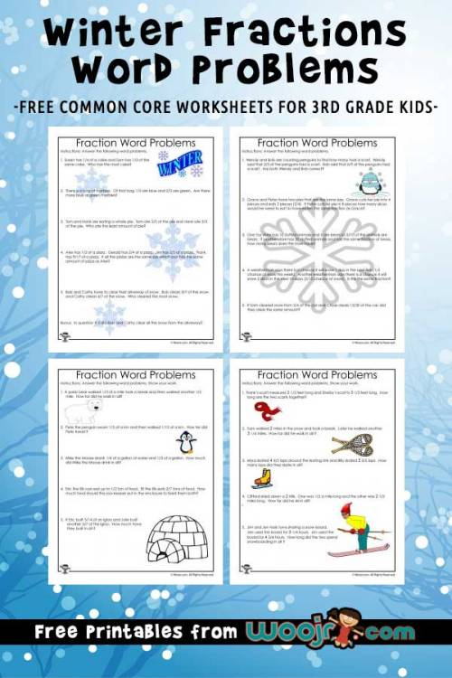 winter-fractions-word-problems.jpg