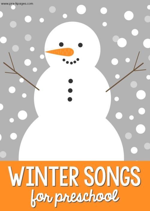 Winter-Music-for-Preschool.jpg