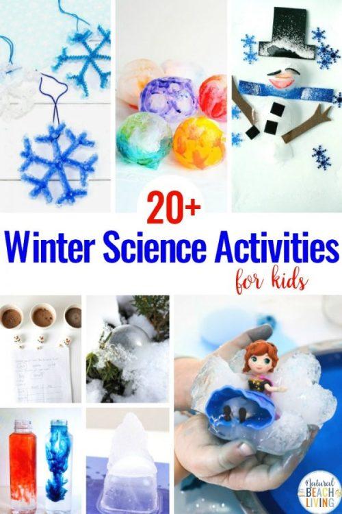 Winter-Science-Activities-600x900.jpg