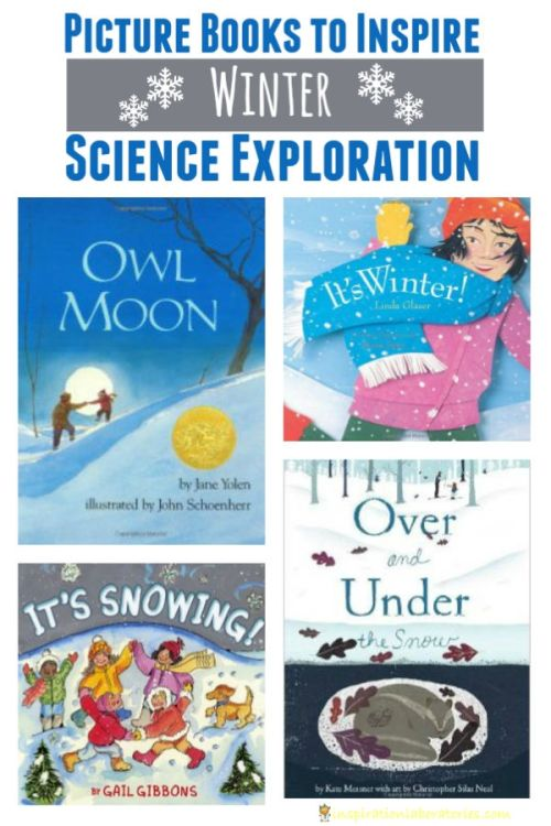 Winter-Science-Books0.jpg