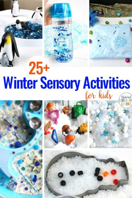 Winter-Sensory-Activities-600x900.jpg