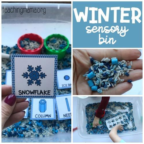 winter-sensory-bin-2.jpg