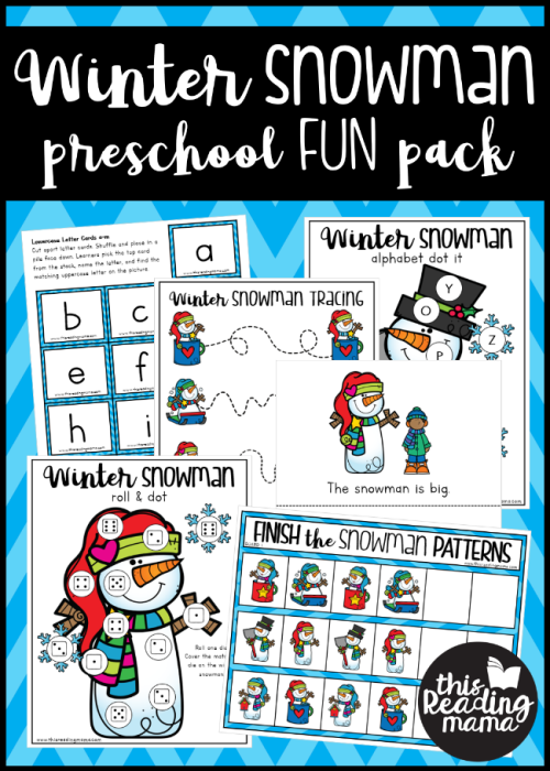 Winter-Snowman-Preschool-Pack-This-Reading-Mama.png
