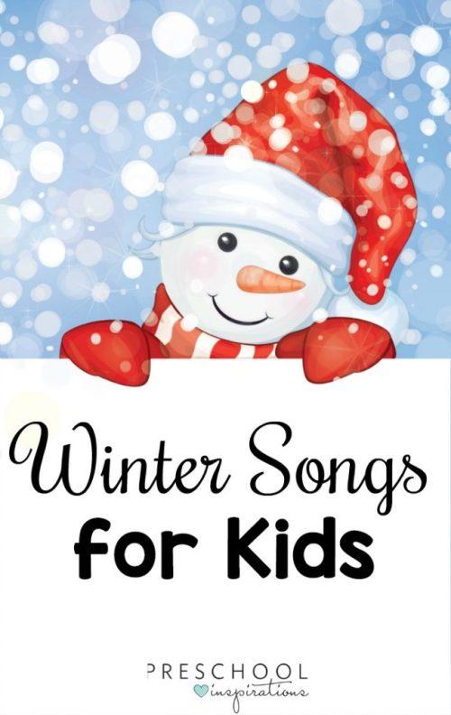 winter-songs-for-preschool-and-kindergarten-646x1024.jpg
