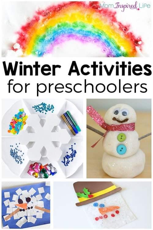 Winter-Theme-Activities-for-Preschool-Pin.jpg