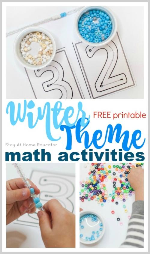 winter-theme-math-activities.jpg