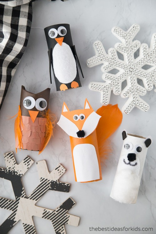 Winter-Toilet-Paper-Roll-Animals-Craft.jpg