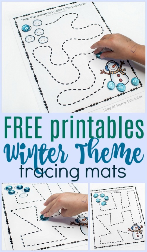 winter-tracing-mats-for-preschoolers-and-kindergarten.jpg