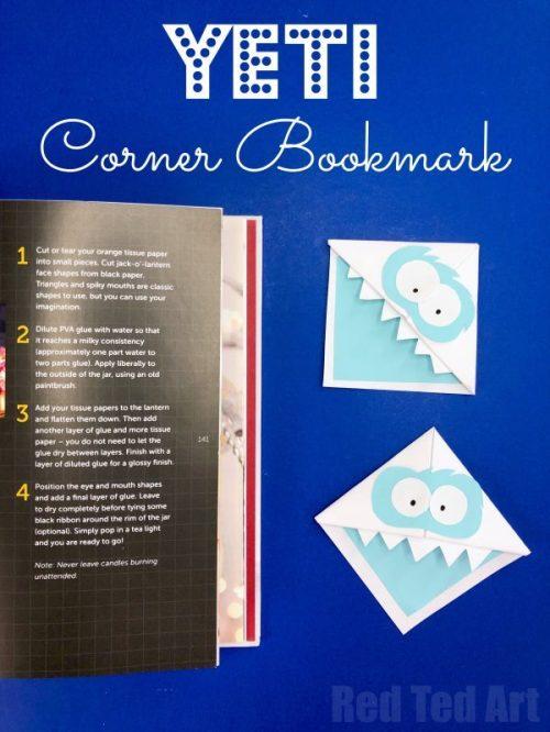 Yeti-Bookmark-Corner-2-e1546873918197.jpg