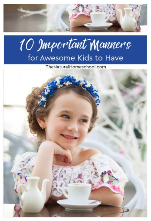 10-Important-Manners-for-Awesome-Kids-to-Have-650x950.jpg