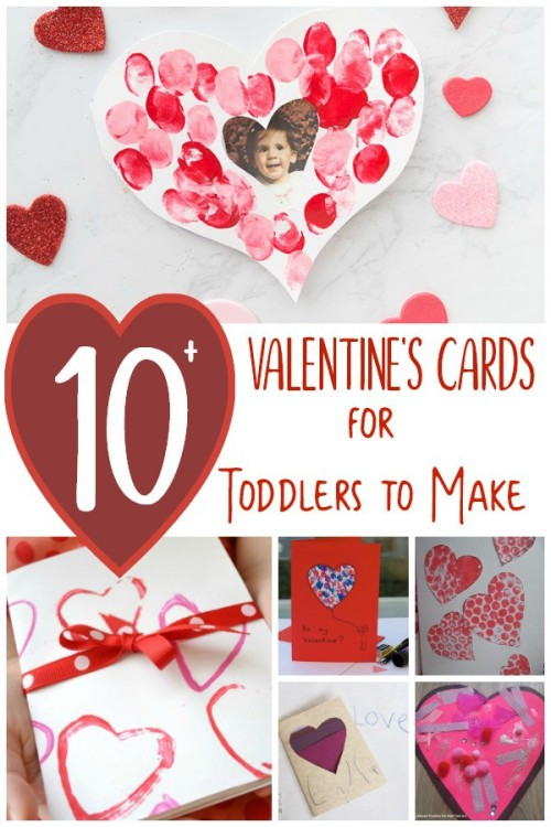 10-Valentines-cards-for-toddlers-to-make.jpg