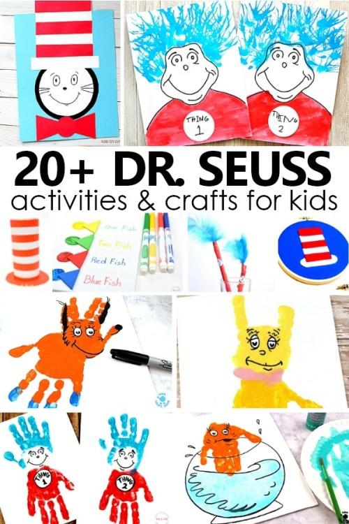 20-Dr.-Seuss-Activities-and-Crafts-for-Kids.-Ideas-for-your-favorite-Dr.-Seuss-books-and-Read-Across-America-Day-preschool-kindergarten-drseuss-1.jpg