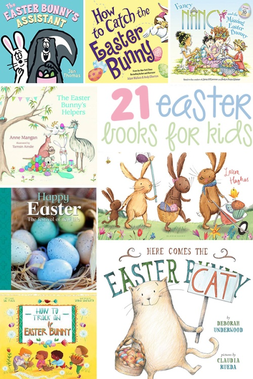 21-Easter-Books-for-Kids.jpg