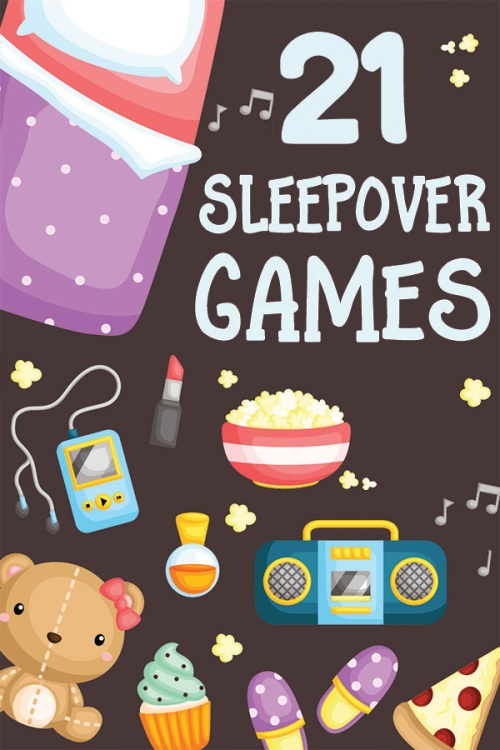 21-Sleepover-Games-for-Your-Next-Kids-Pajama-Party.jpg