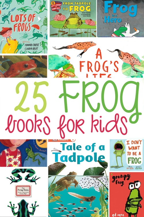25-Frog-Books-for-Kids-Picture-Books-and-Informational-Texts-1.jpg
