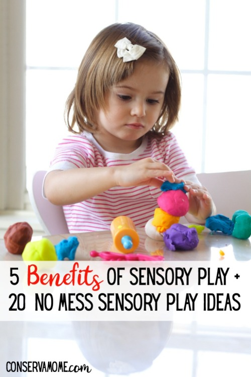 5-Benefits-of-Sensory-play-20-No-Mess-Sensory-Play-Ideas-1.jpg