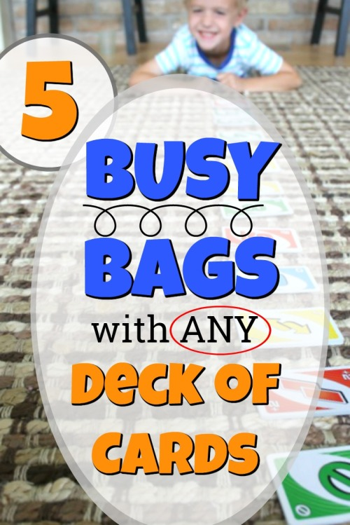 5-busy-bags-with-any-deck-of-cards.jpg