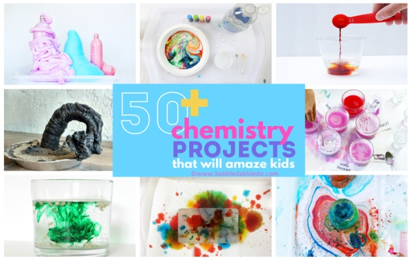 50-Chemistry-Projects-for-Kids-FI.jpg