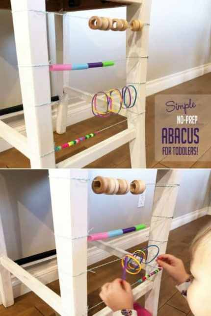 abacus-for-toddlers-feature-433x650.jpg