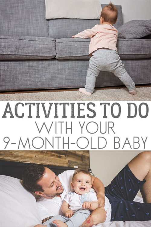 activities-to-do-with-your-9-month-old.jpg