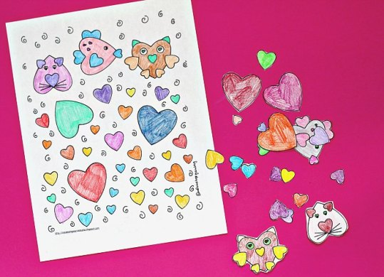 animal-hearts-coloring-page-and-cut-outs.jpg