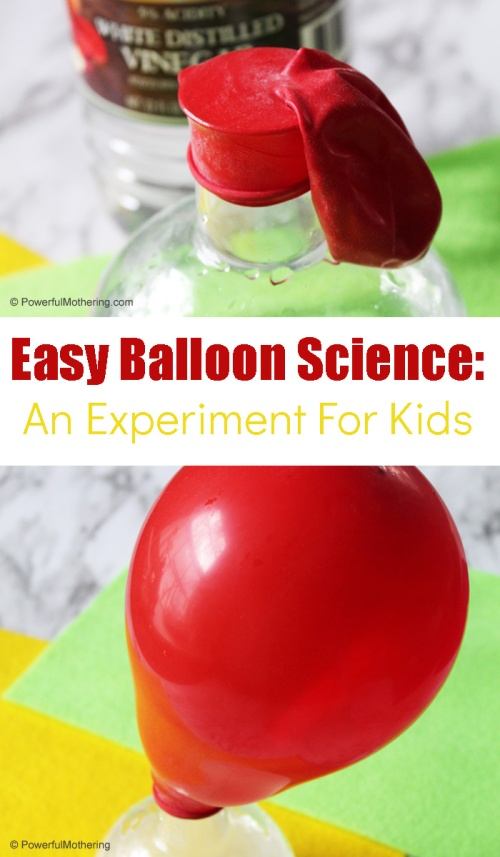 Balloon-Science-Experiment-For-Kids.jpg