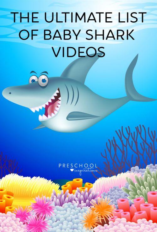 Bark-Shark-Song-Videos.jpg