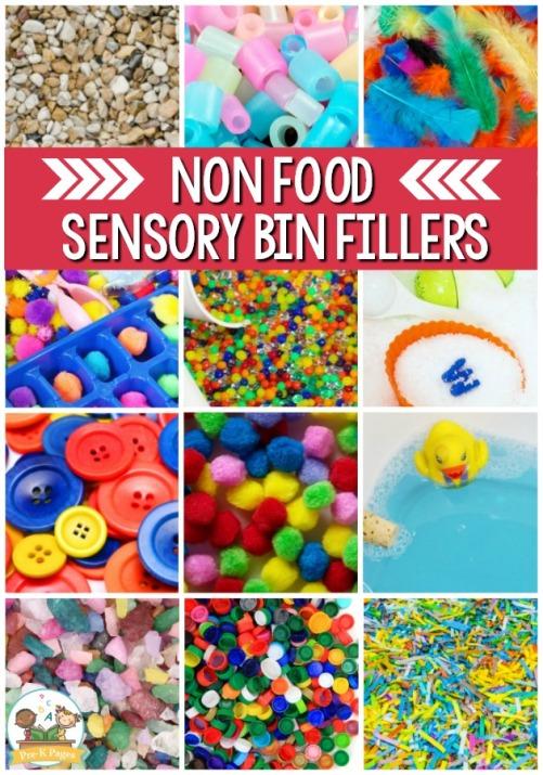 Best-Sensory-Bin-Fillers.jpg