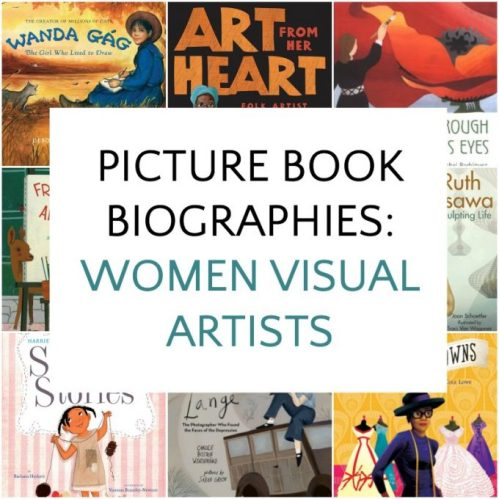 biographies-of-women-visual-artists-square-800-680x680.jpg