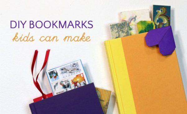 bookmarks-fb-1200-680x413.jpg
